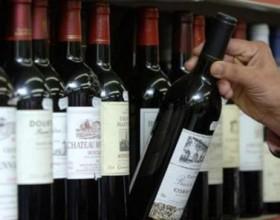 советы по выбору вина