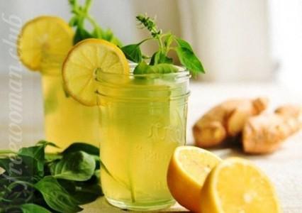 imbirnyy-limonad