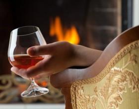 диоксид серы для хранения вина – польза и вред