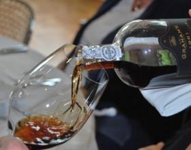 kreplenoe-vino-domashnih-uslovijah