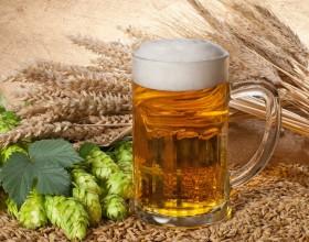 svetloe-pivo-