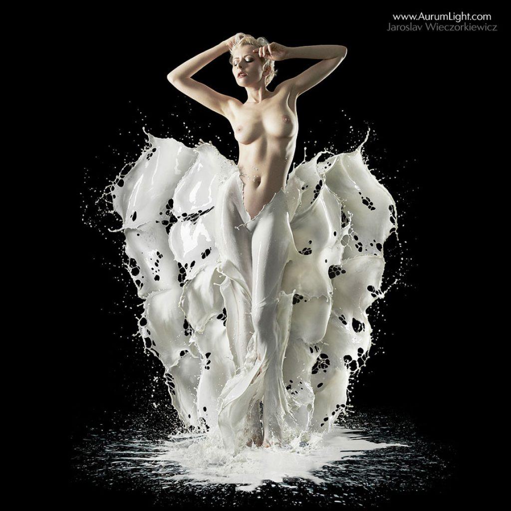 Молоко для костей и организма, лечение