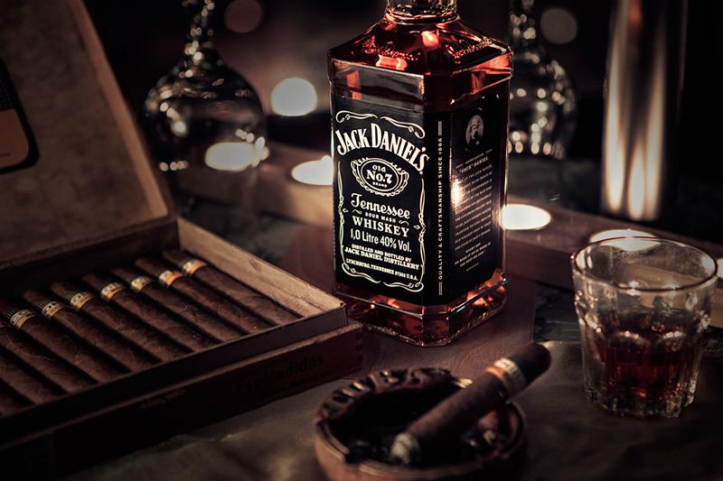 secrets-of-whiskey