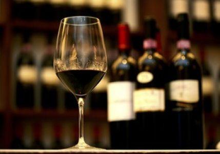 белое вино Чили