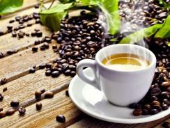 Кофе какой пить, советы и информация