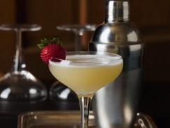 Флип (коктейль) — рецепты приготовления