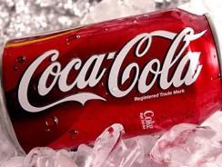 Кока-Кола вред и польза