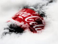 Кока-Кола. Вы не поверите…