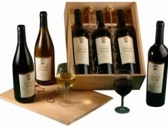 Высшая категория чилийских вин