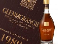Виски «Гленморанж»