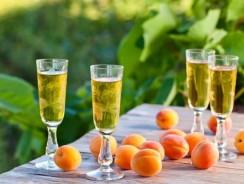 Приготовить дома самогон из абрикосов