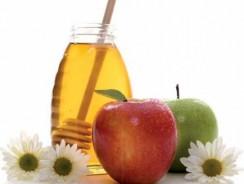 Яблочный уксус —  польза и вред