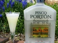 Писко — домашний рецепт самогона в Перу и Чили