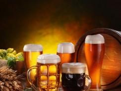 Пиво польза и другие свойства