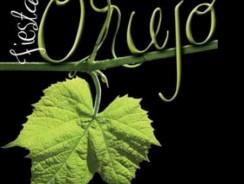 «орухо» означает виноградные выжимки,  напиток  агуардиенте де орухо