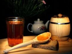 Сурья – священный напиток  древних славян  (славянское  вино)