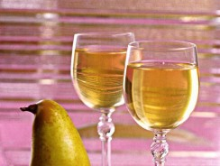 Вино из груш как приготовить