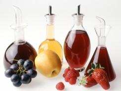 медовые вина старинные рецепты
